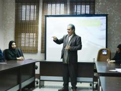 مشتری مداری و فروش ، دکتر علی کهن سال